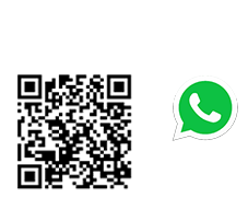 enlace-whatsapp